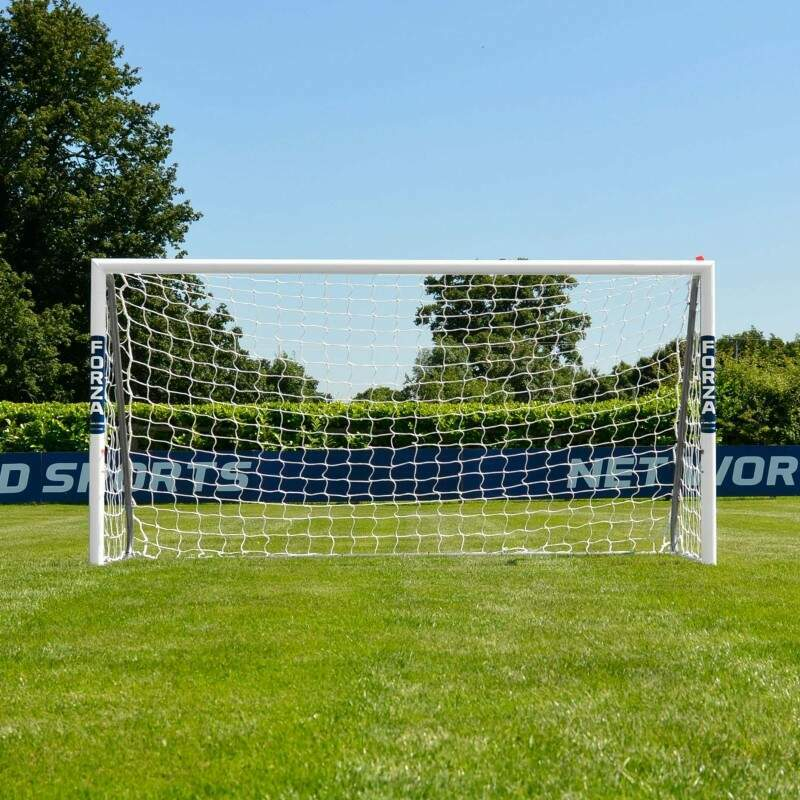 Portable Football Goals | Football Goals For Kids