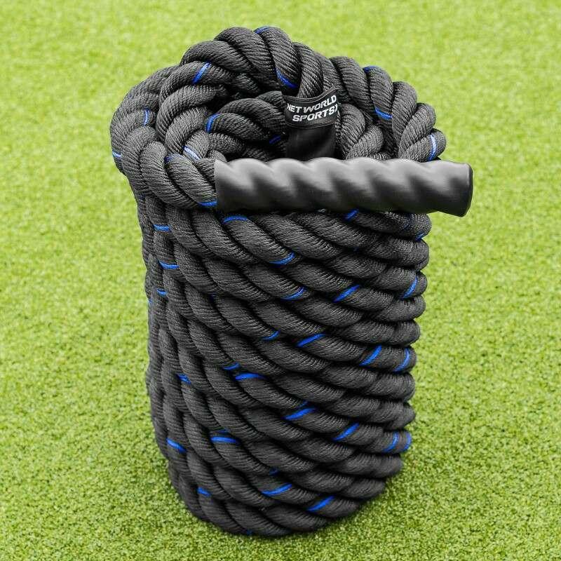 Battle Ropes For Sale >> 9m Battle Rope