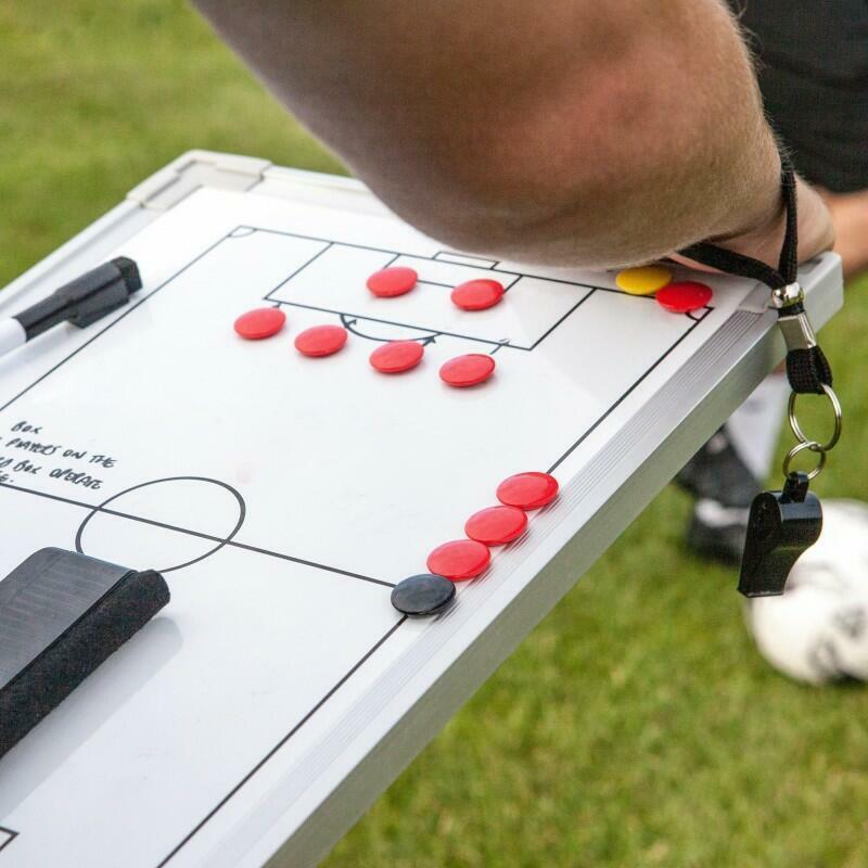 Affordable Tactic/Coaching Boards