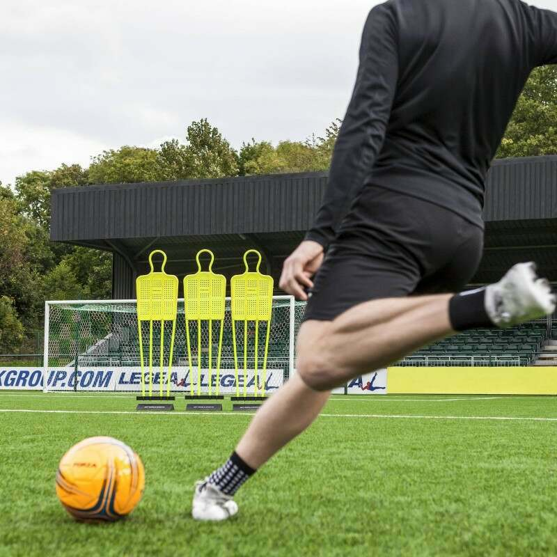 Best Free-Kick Mannequins for Sale
