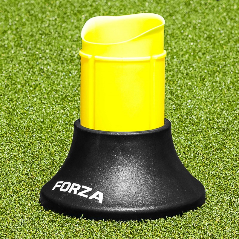 Adjustable Rugby Kicking Tee
