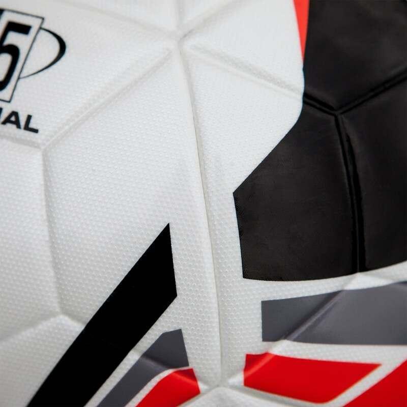Best Soccer Ball For Junior And Kids