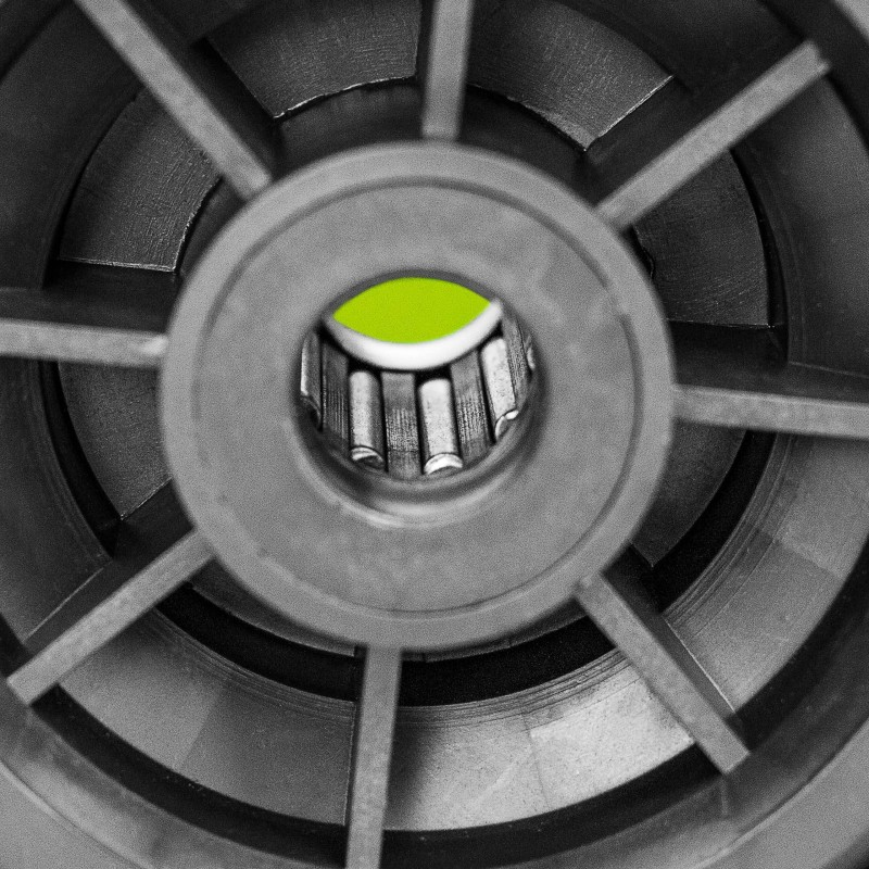 Best Replacement Wheel For Football Goals