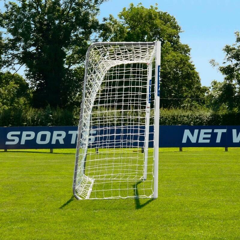Regulation Futsal Football Goal   Football Goals For Kids
