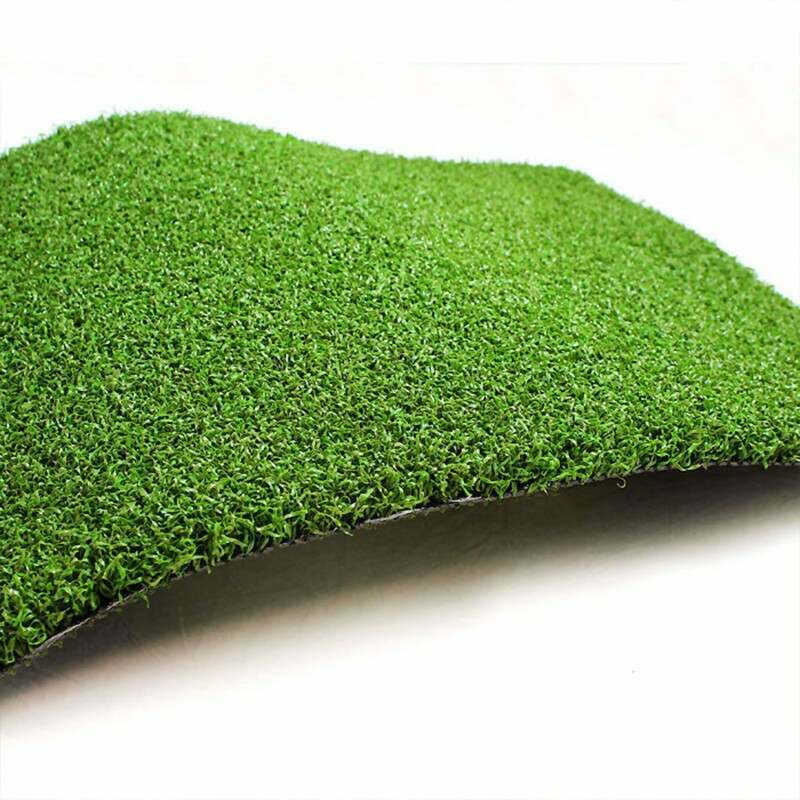 High Quality Artificial Golf Grass Driving Range Mini Golf
