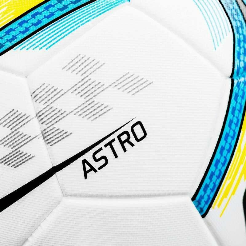 Professional Quality Training Soccer Ball