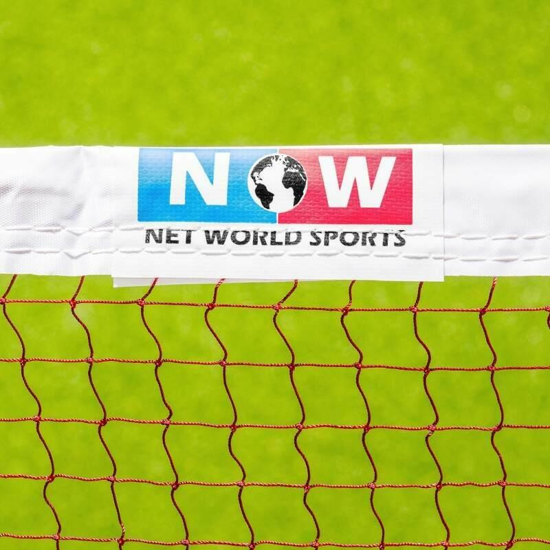 Badminton Net 20ft Regulation