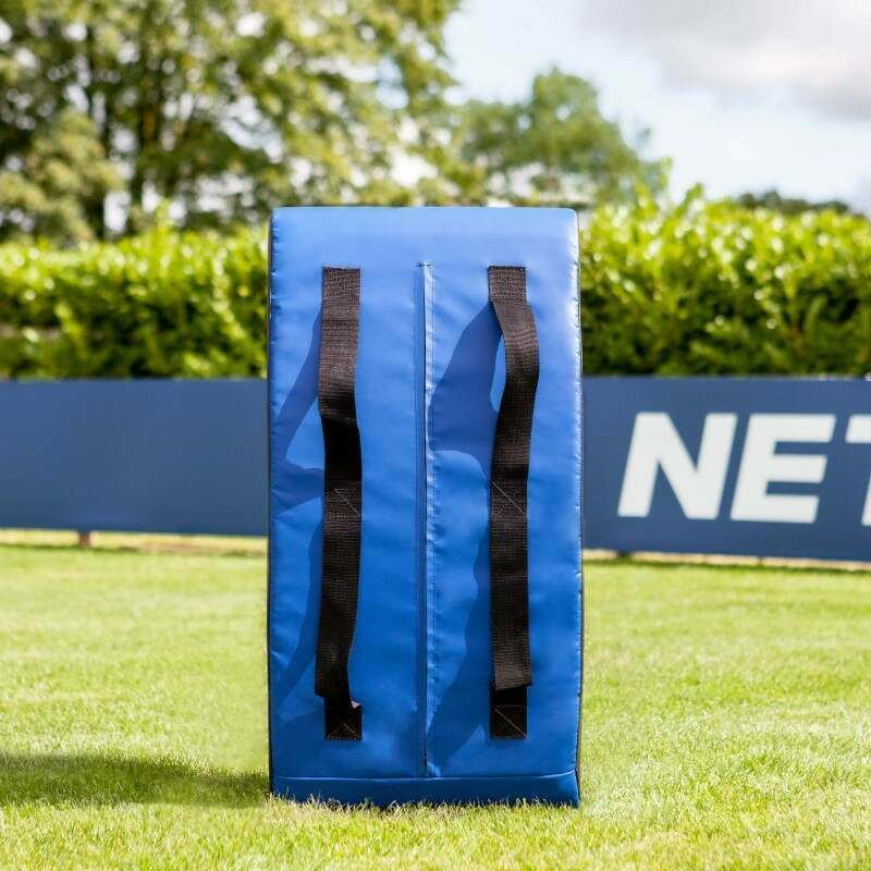Soccer Goalkeeper Training Tackle Bags | NWS