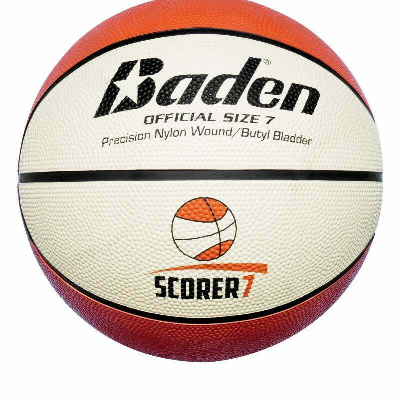 Baden Replica Basketball | Junior Basketballs | Womens Basketballs | Mens Basketball | FIBA | NBA | Basketballs