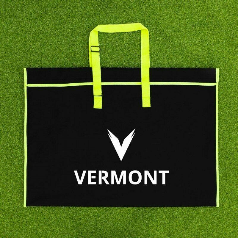 Vermont Portable Multi-Sports Scoreboard | Net World Sports