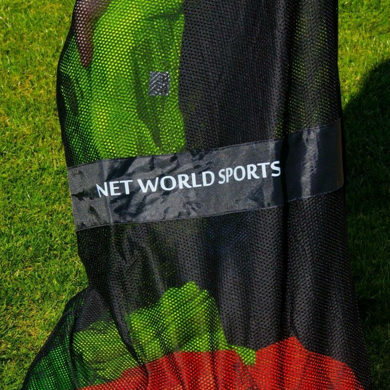 Kit Bag for Rugby
