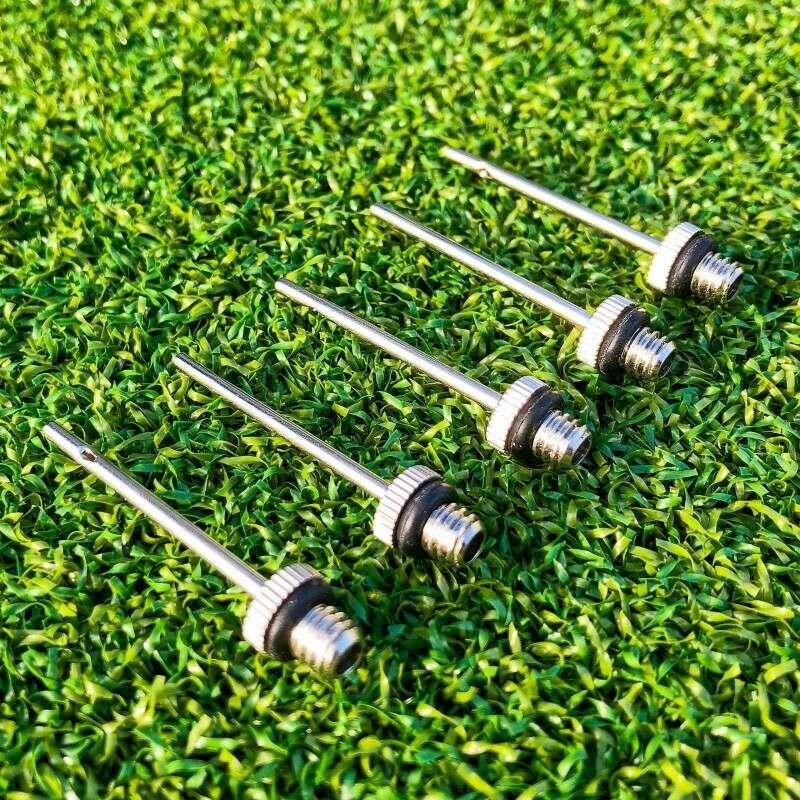 EU / EURO Compatible Ball Pump Needles