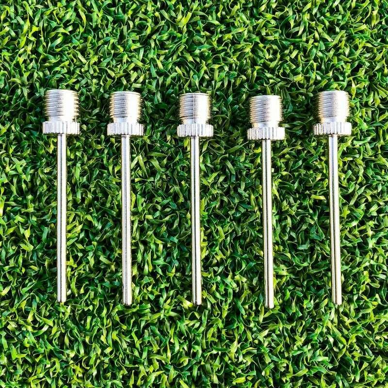 Ball Pump Needles - EURO / EU | Net World Sports