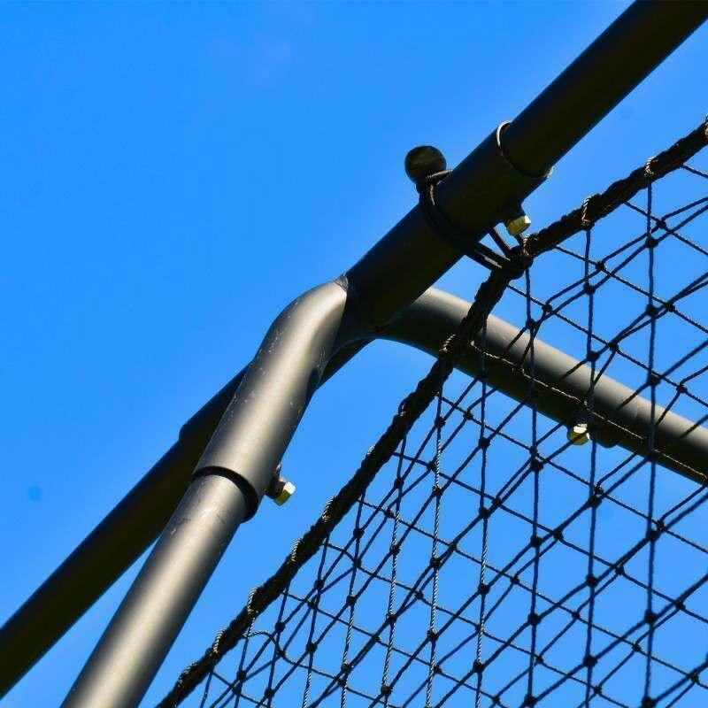 Corner Kit For Vulcan Cricket Cages | Net World Sports
