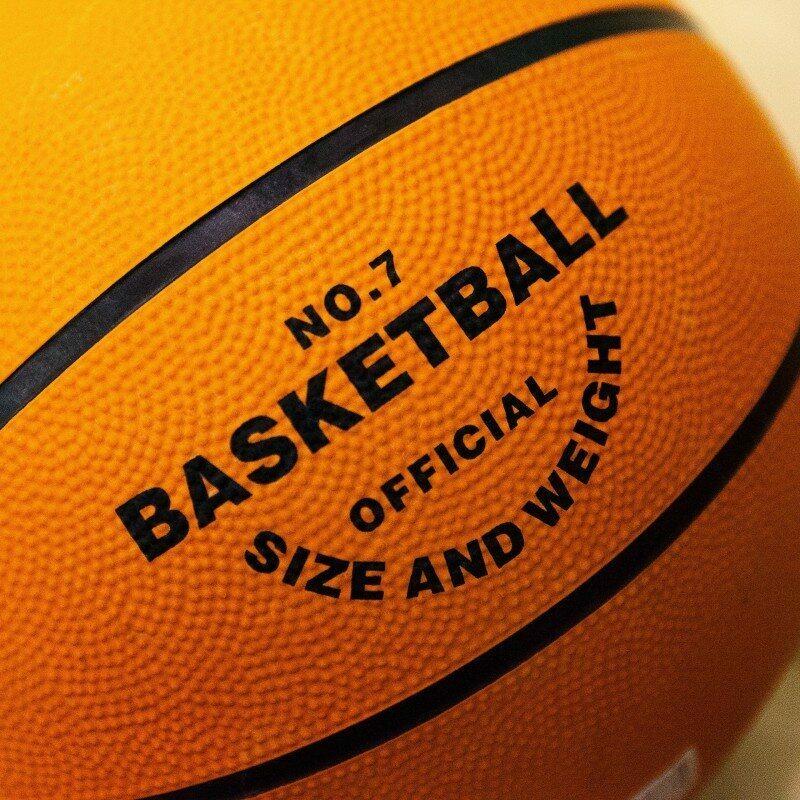 Size 7 Basketballs