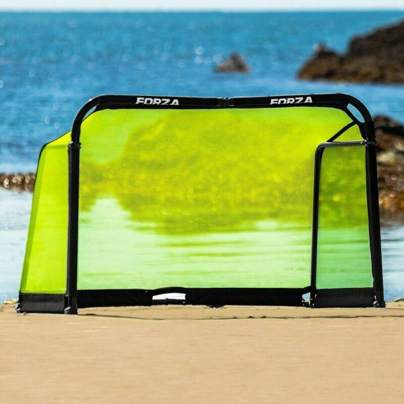FORZA Beach Pod Goal | Net World Sports