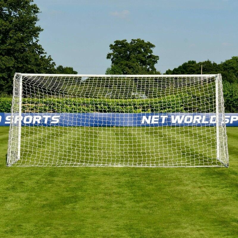 Top Quality Soccer Goals | Soccer Goals For Schools