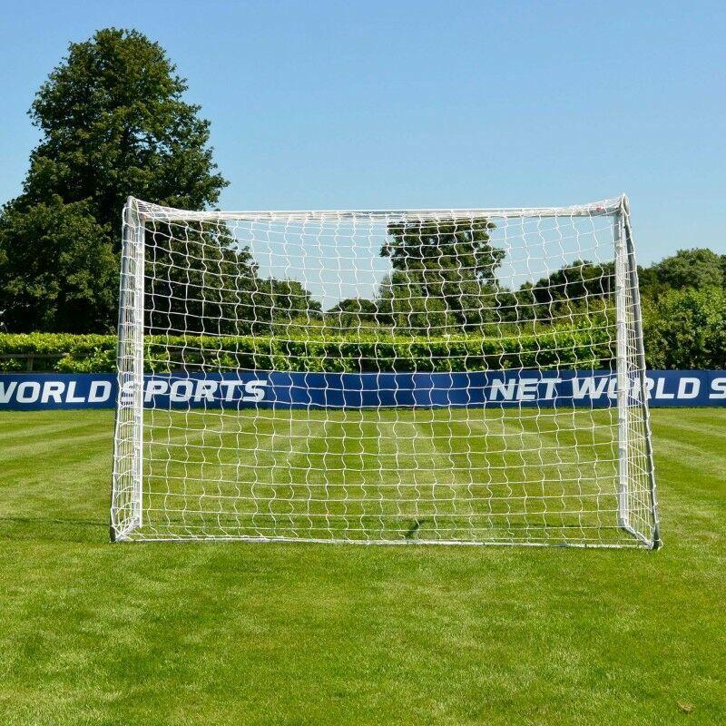 Market Leading Futsal Goal   Kids Football Goal
