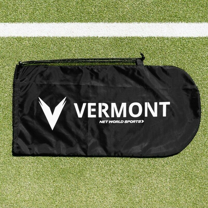 Vermont 4 Tennis Racket Bag | Net World Sports