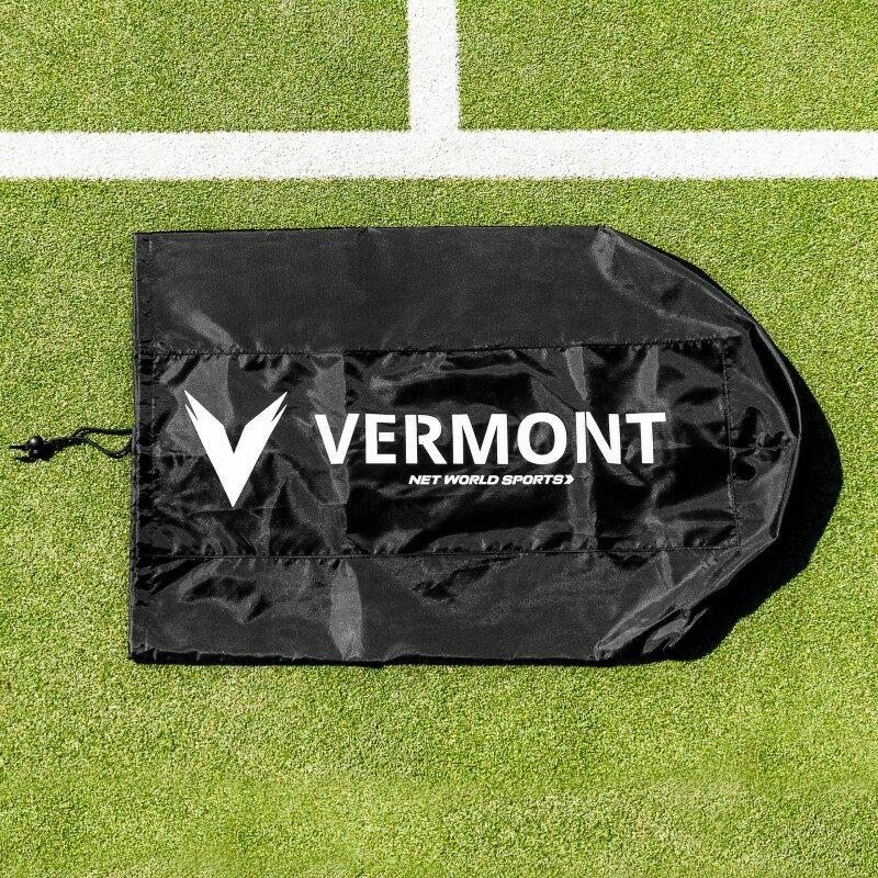 Vermont 12 Tennis Racket Bag | Net World Sports