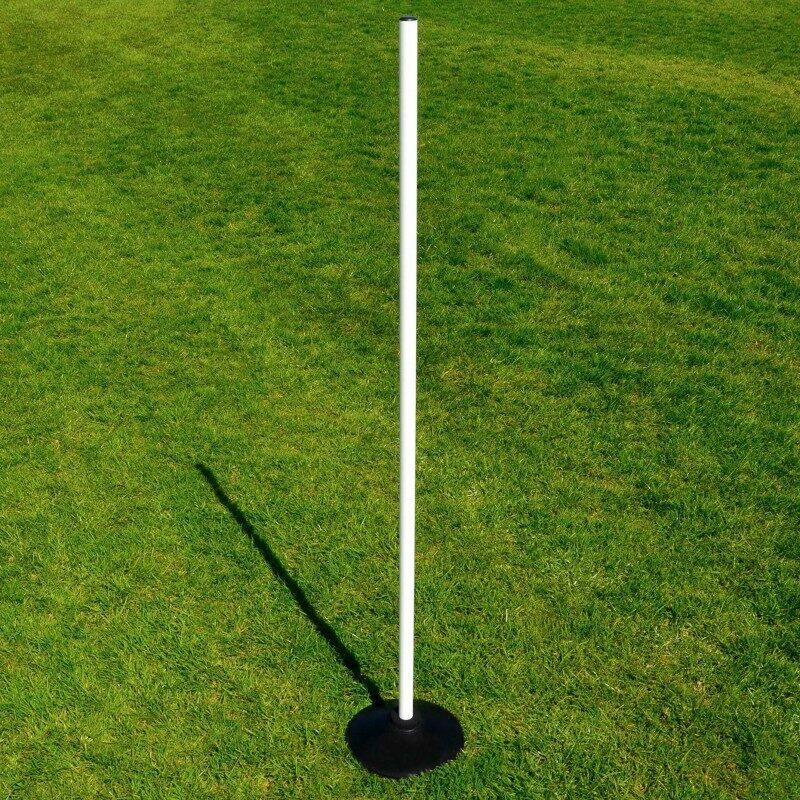 Boundary Pole Base [1.25kg]