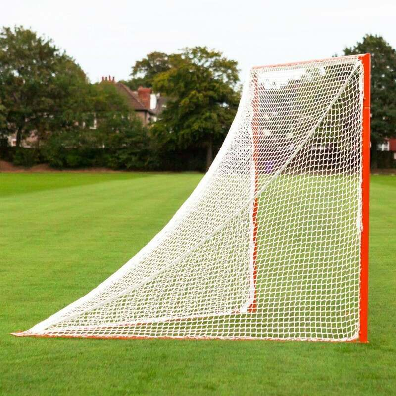 Regulation Sized Lacrosse Nets | Net World Sports