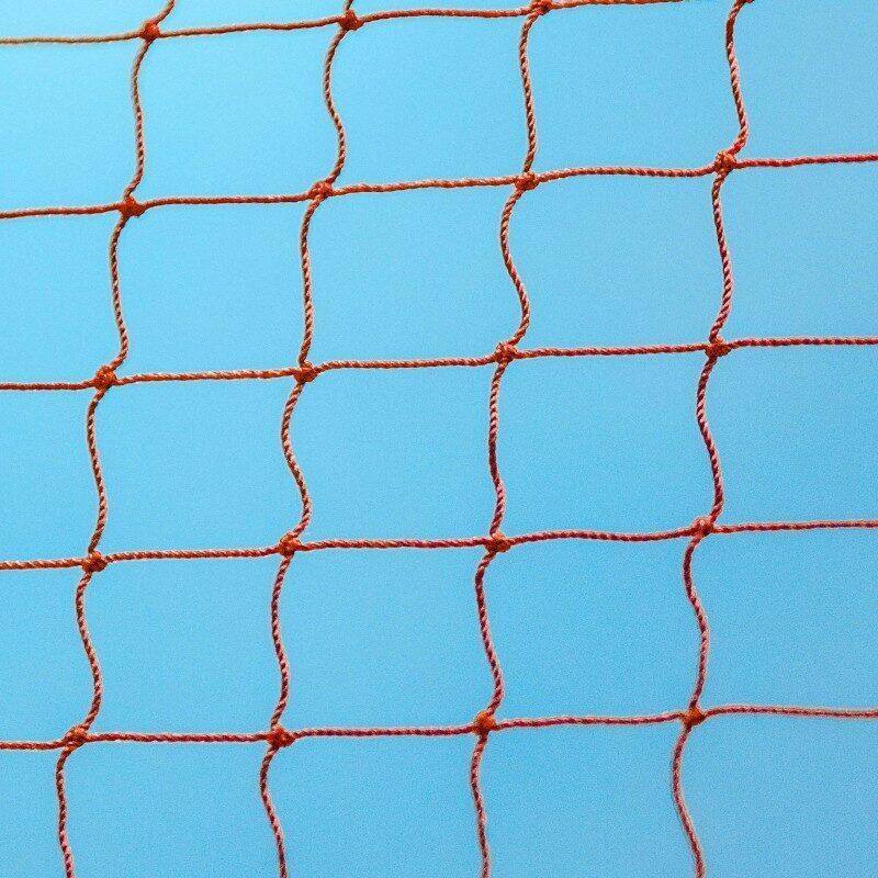 BWF Regulation Size Badminton Net