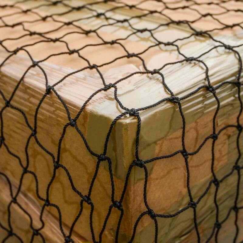 Skip Nets | Cargo Nets | Net World Sports