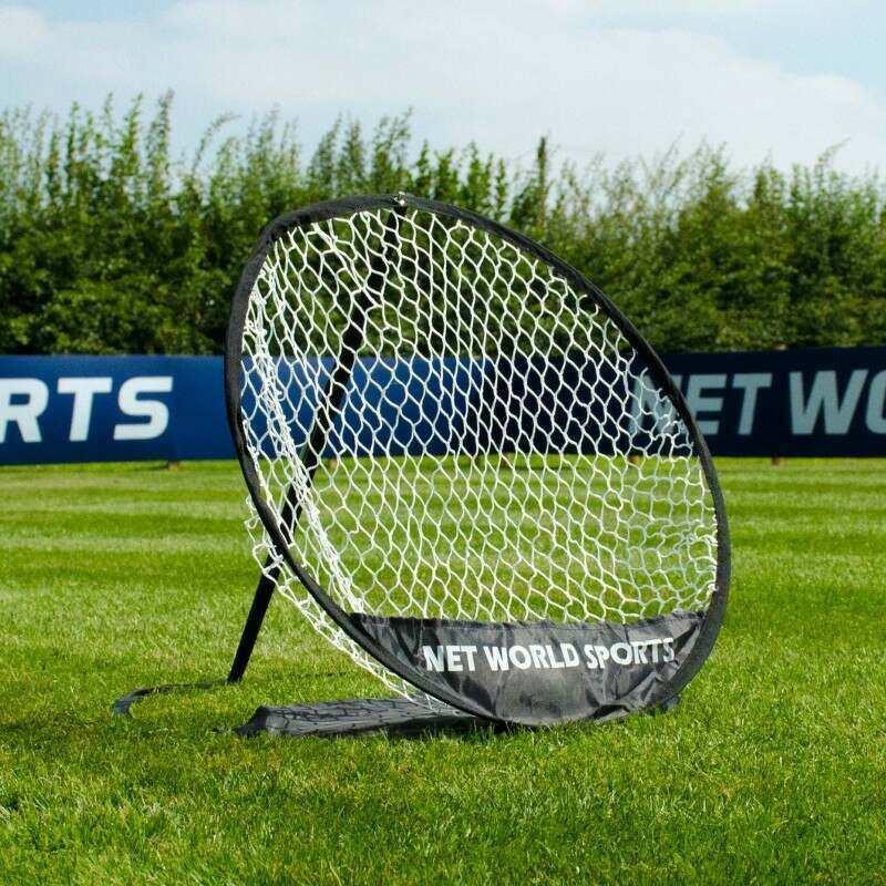 Tennis Court Target Net | Tennis Target Net | Tennis Training Net | Vermont UK