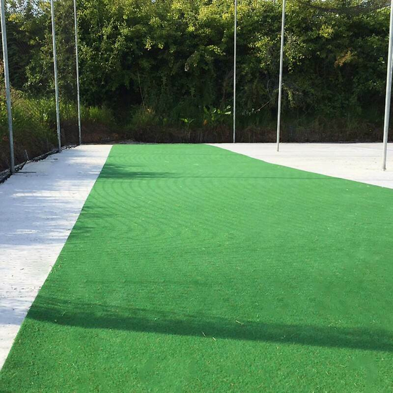 Club Spec Cricket Matting - 4m Wide (Outdoor/Indoor)