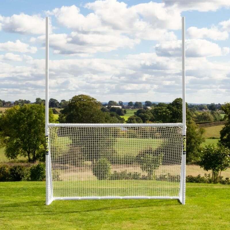 Best Football Goals for my Back Garden