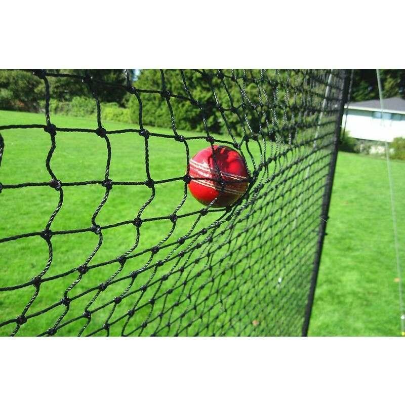 Drop-In Cricket Nets