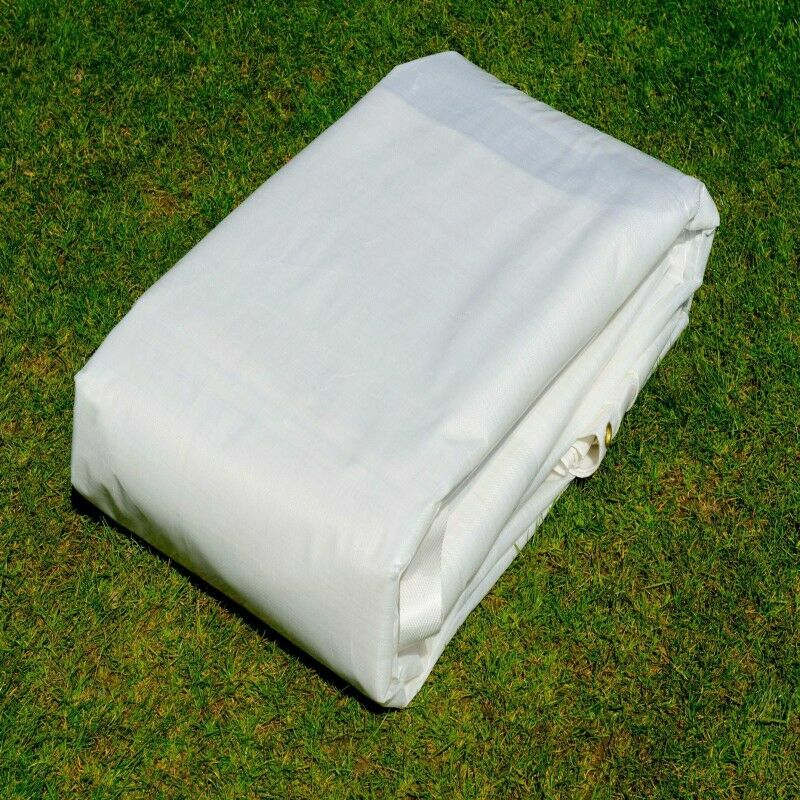 severe weather conditions sheet / protector