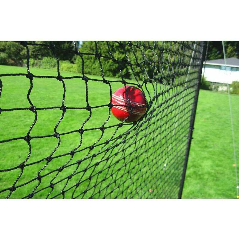 Durable Cricket Nets