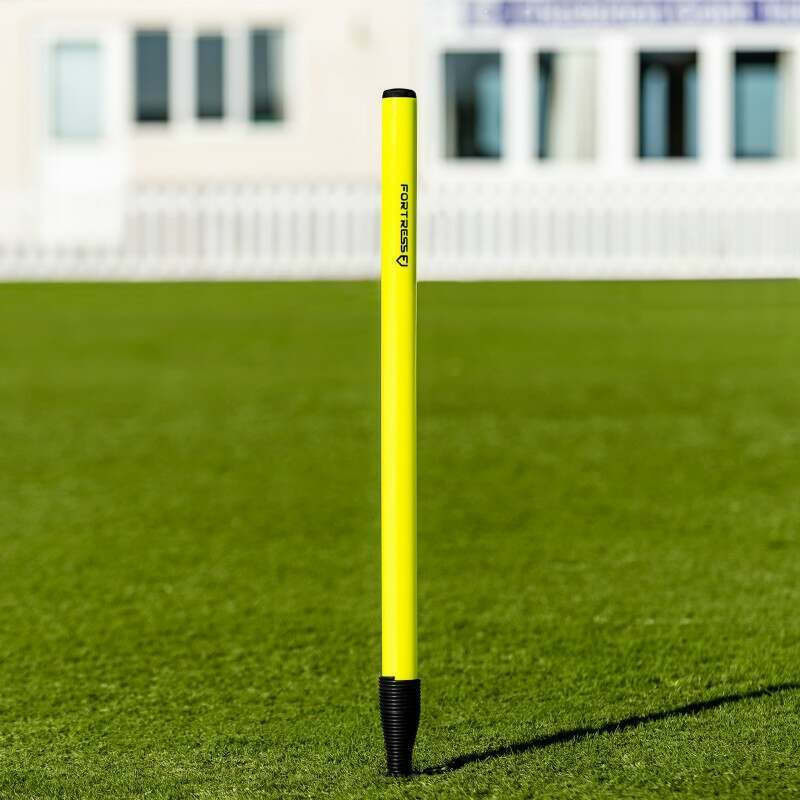 Target Cricket Stumps For Bowling & Fielding Training Drills | Net World Sports