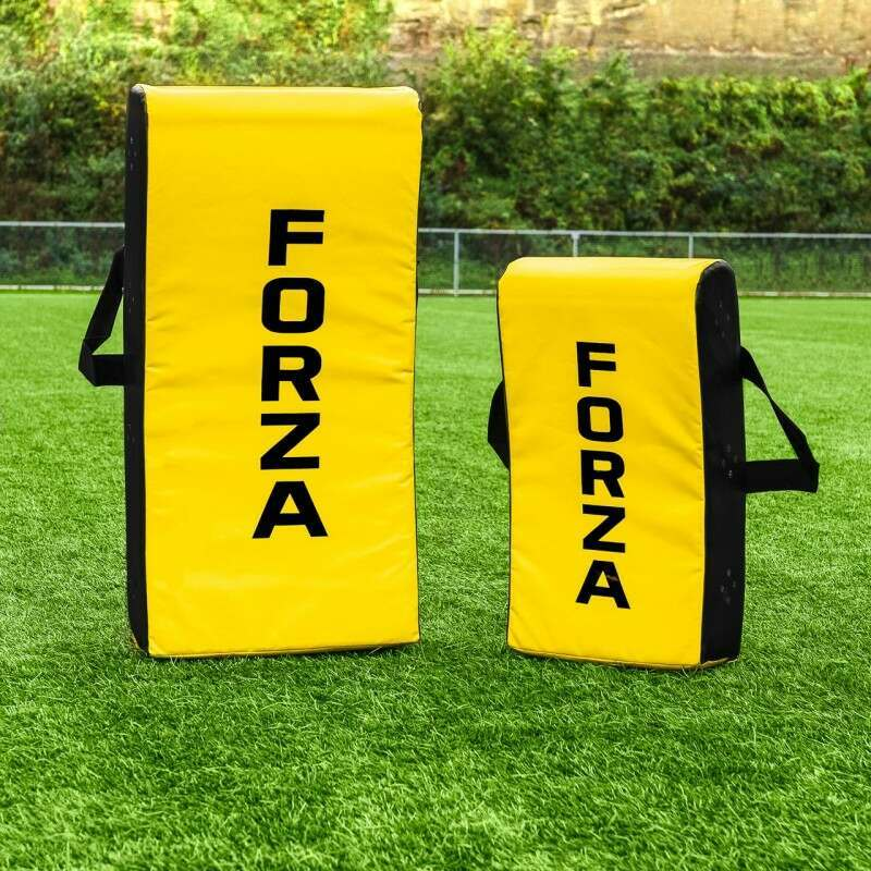 AFL Curved Tackle Bag | Net World Sports