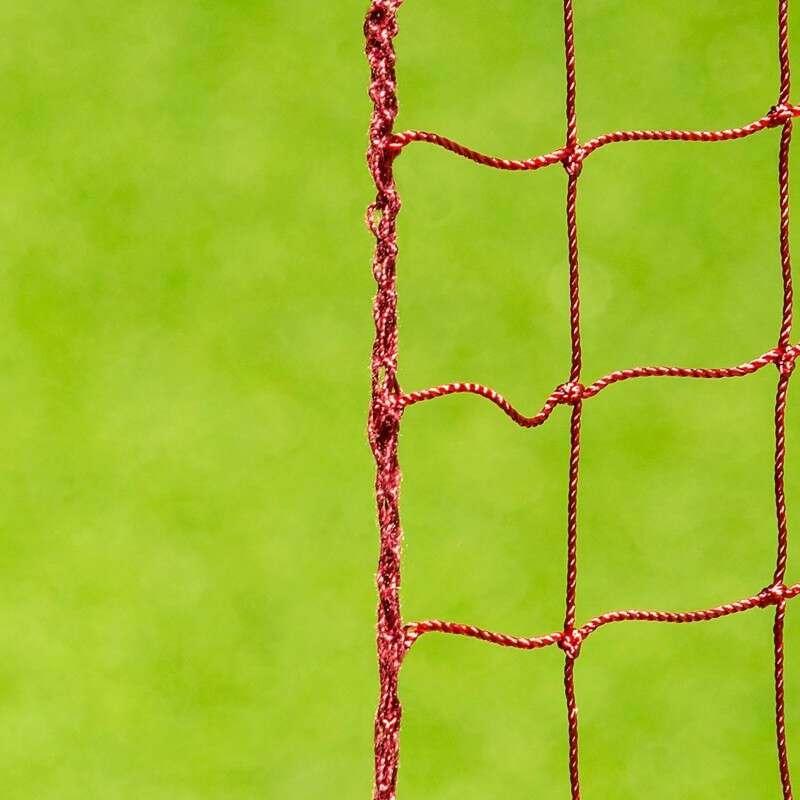 Best Badminton Net For Doubles