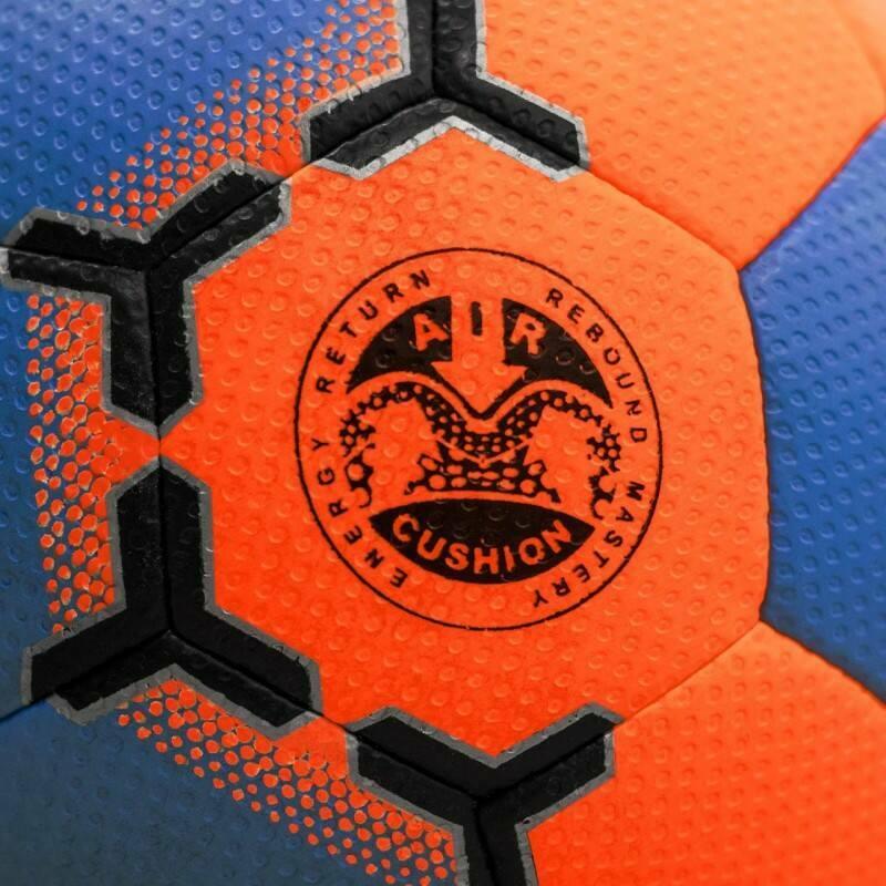 FORZA ARENA HYB Training Handball | Net World Sports