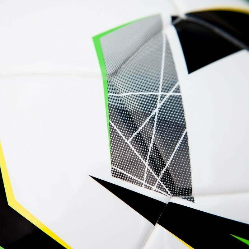Durable Futsal Soccer Ball