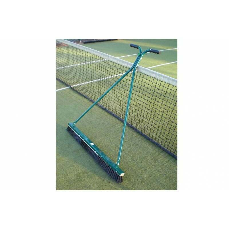 Tennis Court Drag Brush | Artificial Tennis Court | Tennis Court Cleaner | Tennis Court Equipment  | Net World Sports