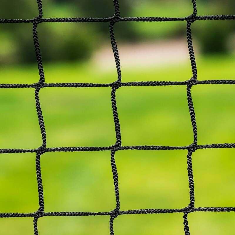 Vermont ProCourt Pickleball Net | 100% Portable | IFP Official 22ft Pickleball Net | Tournament Pickleball | Net World Sports