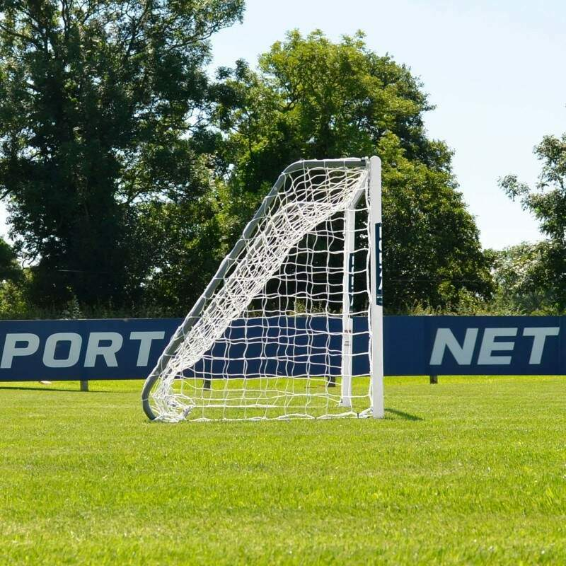 Kids Football Goals | Football Goals For Gardens