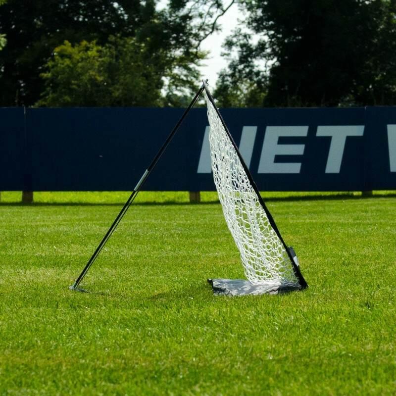 FORB Golf Chipping Net   Golf Training Equipment   Net World Sports