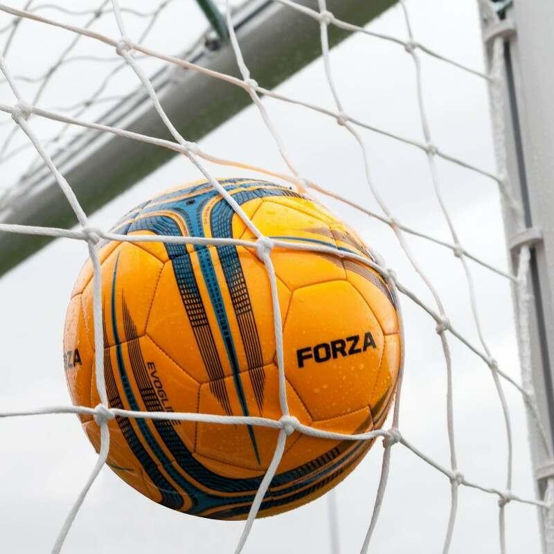 Football Training Ball For Clubs