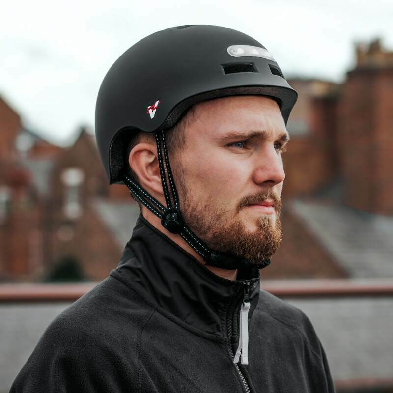 VICI Scooter Helmets   Net World Sports