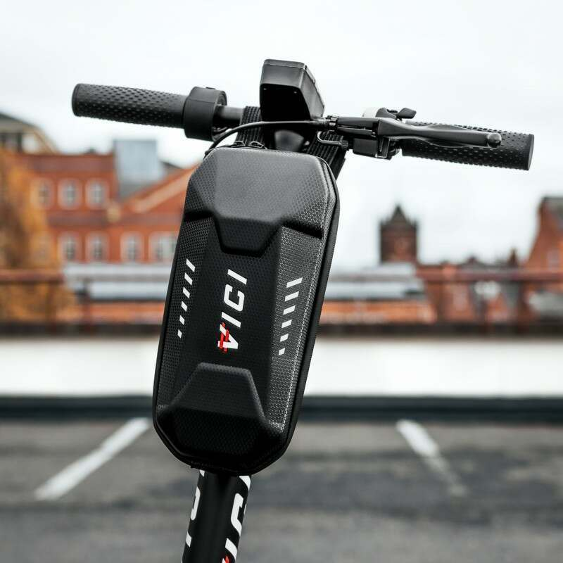 VICI Travel Scooter Bag | Net World Sports