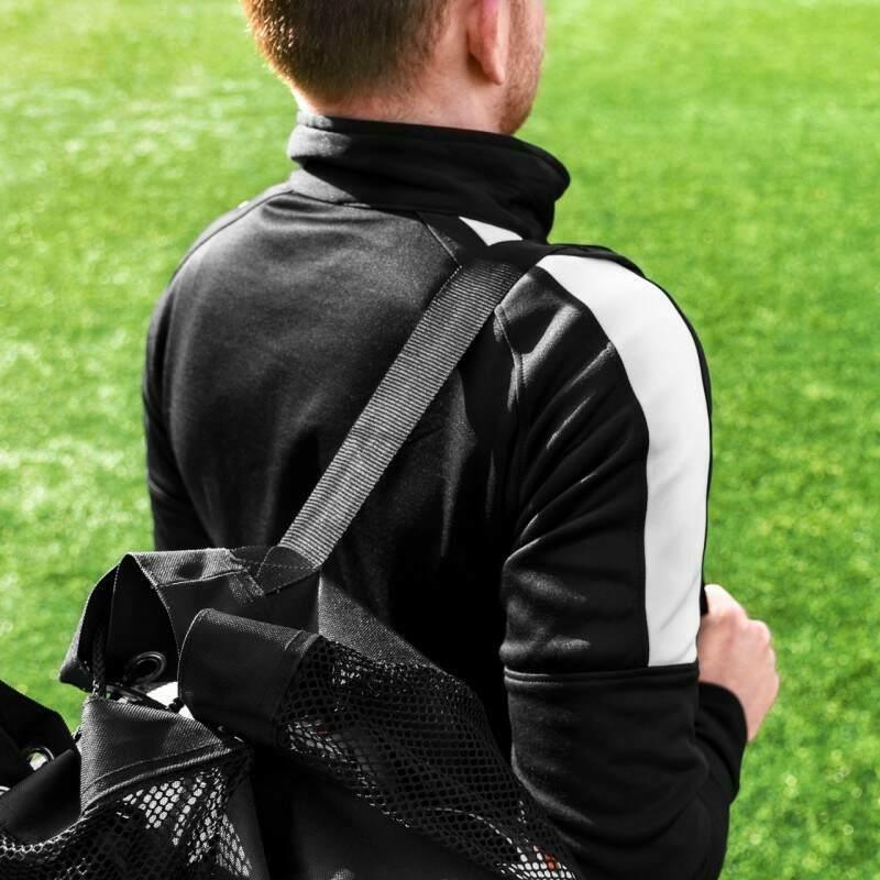 FORZA Premier Sports Ball Carry Bag | Net World Sports
