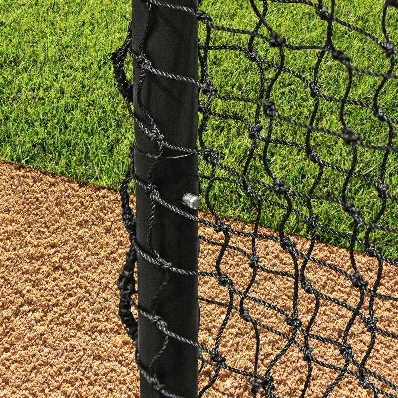 baseball protective netting / nets