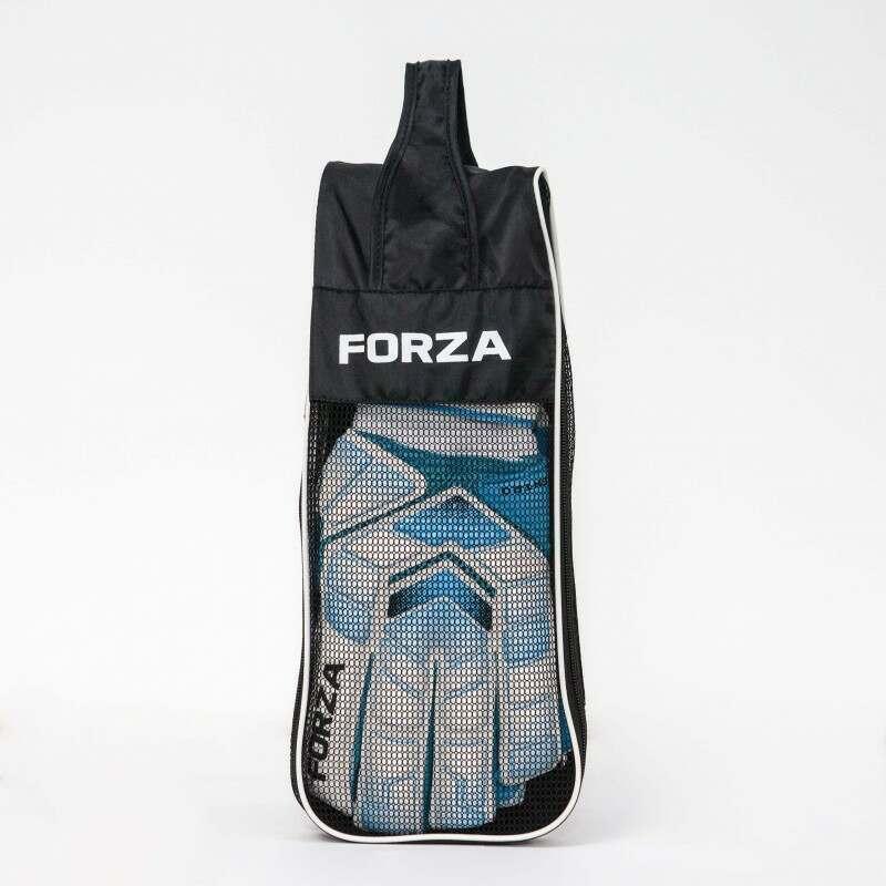 Professional Carry Bag For Goalie Gloves