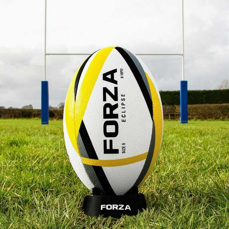High-Quality Rugby Training Equipment